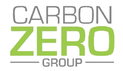 Carbon Zero Group